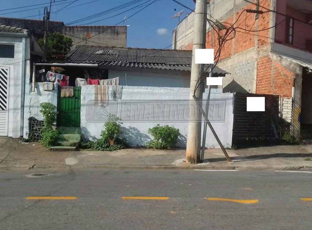 Comprar Terrenos / em Bairros em Sorocaba apenas R$ 260.000,00 - Foto 1