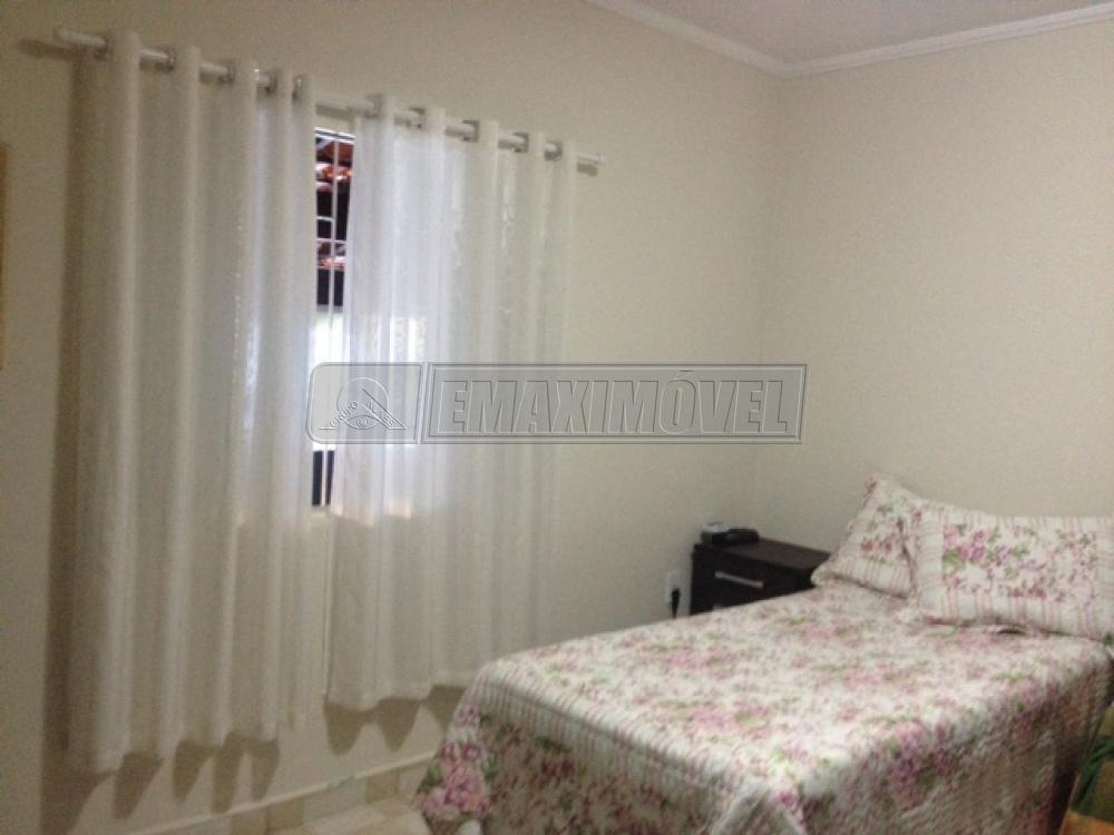 Comprar Casa / em Bairros em Sorocaba R$ 260.000,00 - Foto 9