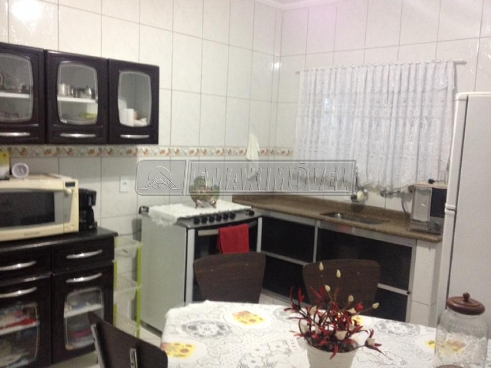 Comprar Casa / em Bairros em Sorocaba R$ 260.000,00 - Foto 13