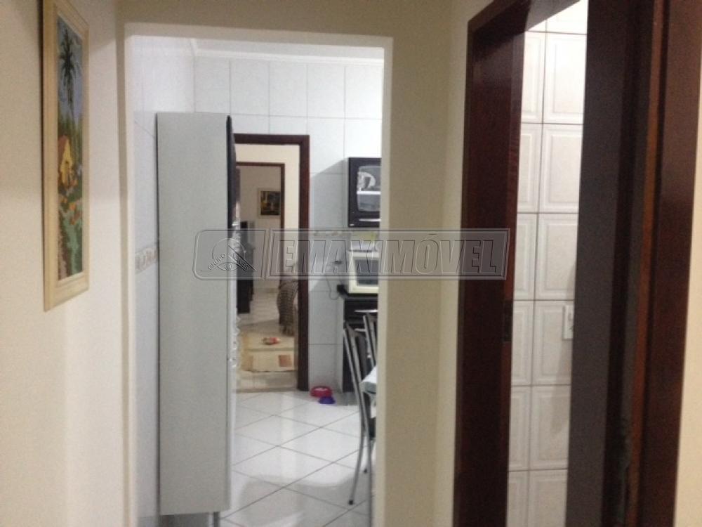 Comprar Casa / em Bairros em Sorocaba R$ 260.000,00 - Foto 11