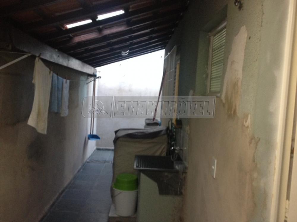 Comprar Casa / em Bairros em Sorocaba R$ 260.000,00 - Foto 16