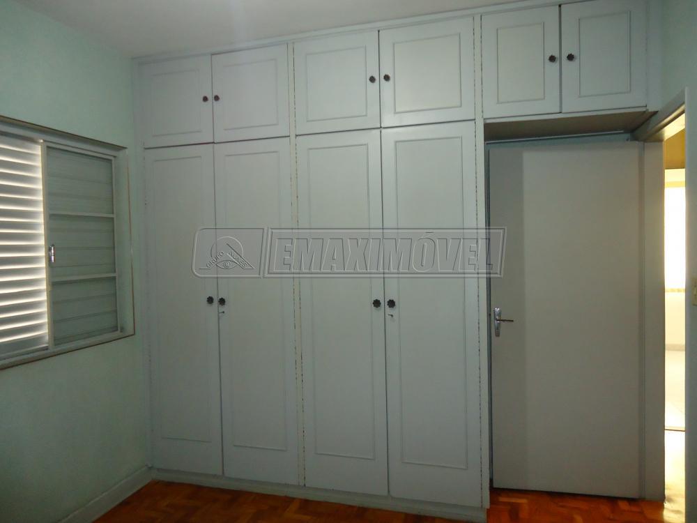 Alugar Apartamentos / Apto Padrão em Sorocaba apenas R$ 1.200,00 - Foto 7