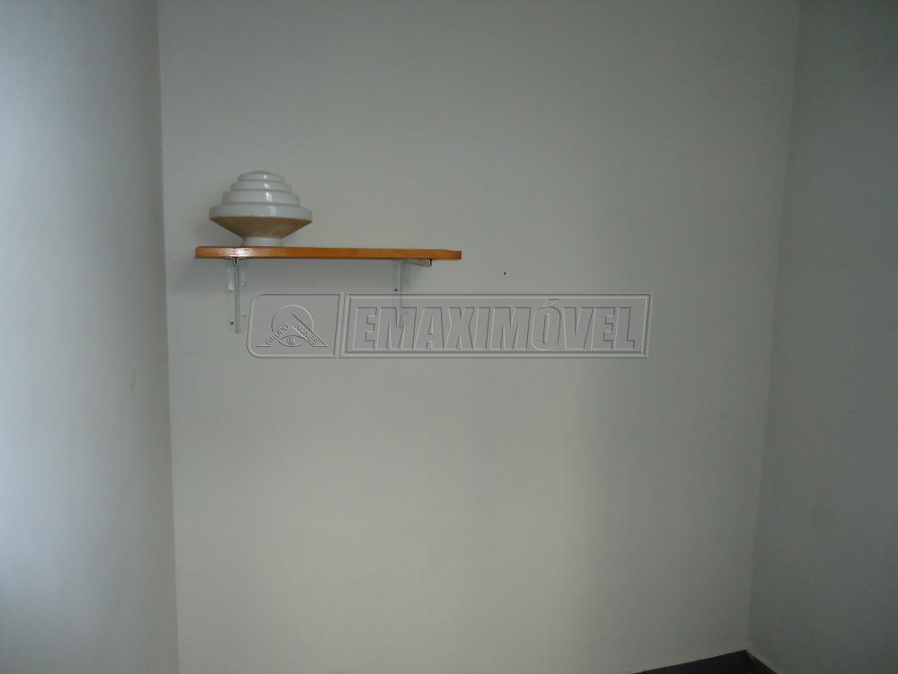 Alugar Apartamentos / Apto Padrão em Sorocaba apenas R$ 1.200,00 - Foto 16