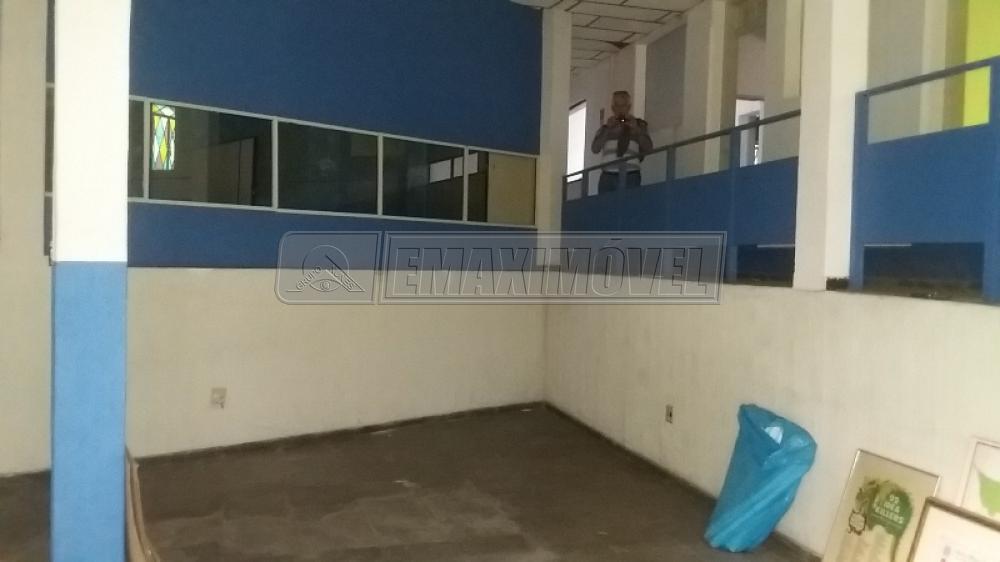 Alugar Casa / Finalidade Comercial em Sorocaba R$ 1.600,00 - Foto 3