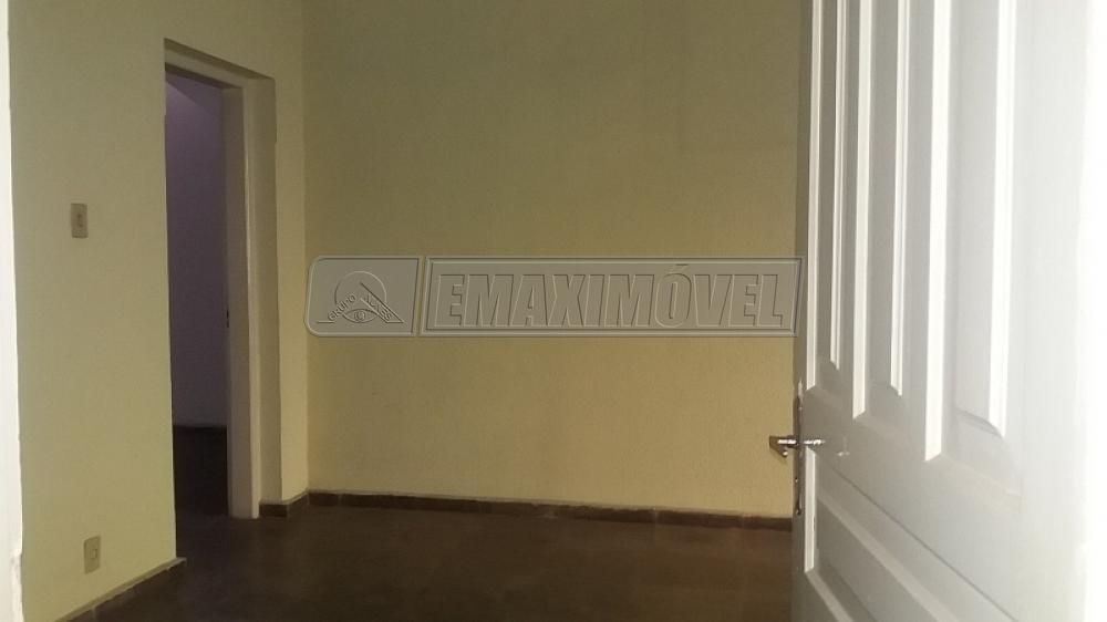 Alugar Casa / Finalidade Comercial em Sorocaba R$ 1.600,00 - Foto 6