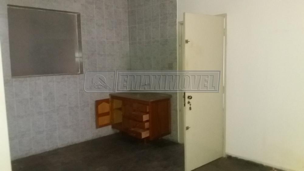 Alugar Casa / Finalidade Comercial em Sorocaba R$ 1.600,00 - Foto 8