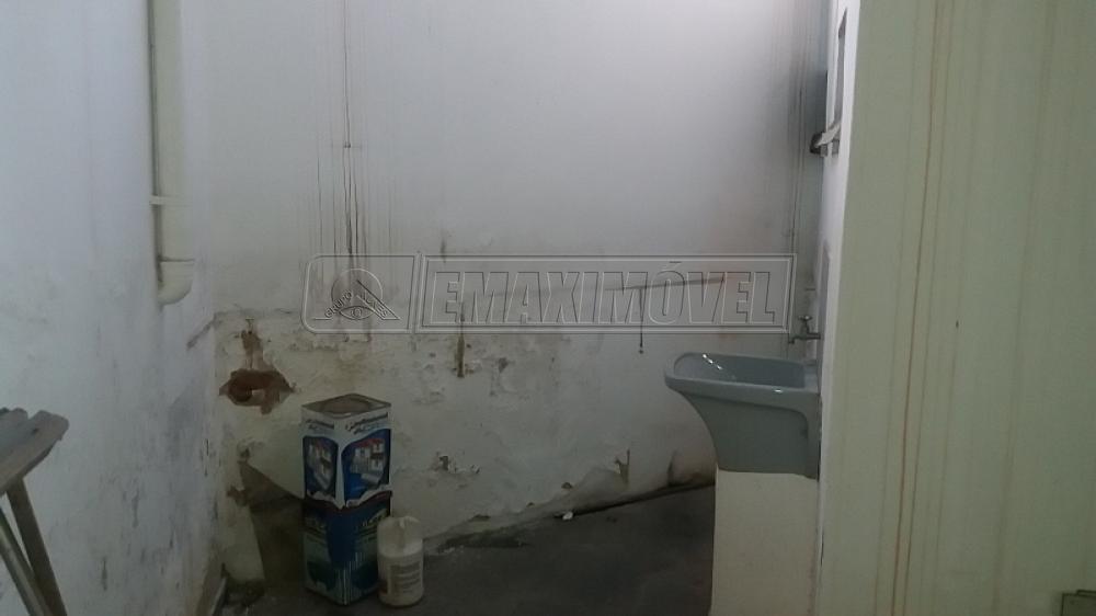 Alugar Casa / Finalidade Comercial em Sorocaba R$ 1.600,00 - Foto 11
