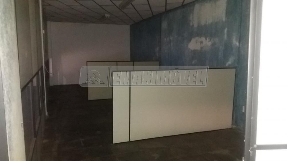 Alugar Casa / Finalidade Comercial em Sorocaba R$ 1.600,00 - Foto 5