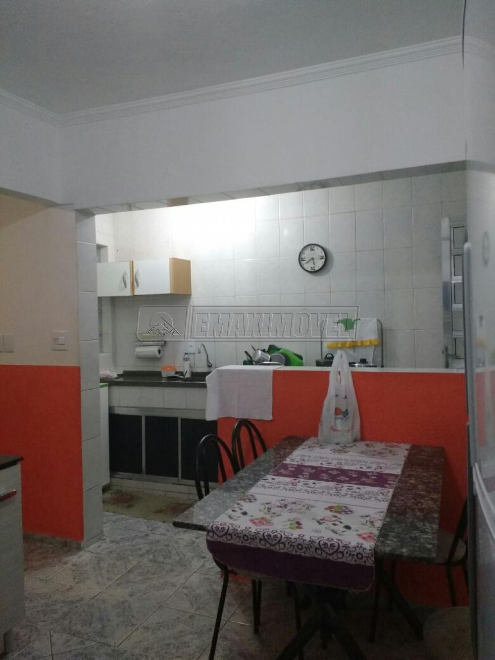 Alugar Casas / em Bairros em Sorocaba apenas R$ 1.100,00 - Foto 5