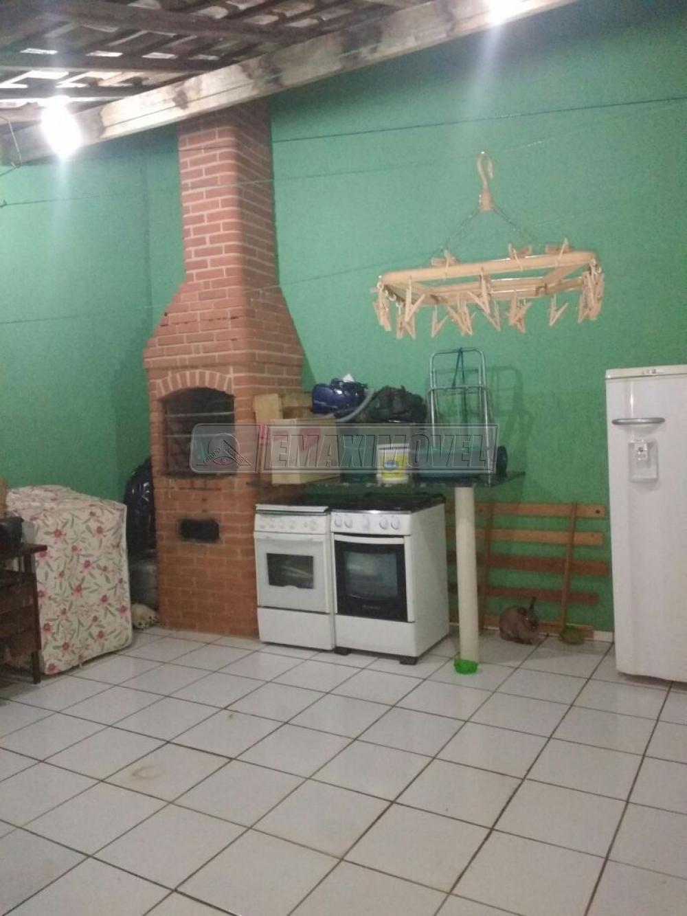 Alugar Casas / em Bairros em Sorocaba apenas R$ 1.100,00 - Foto 17