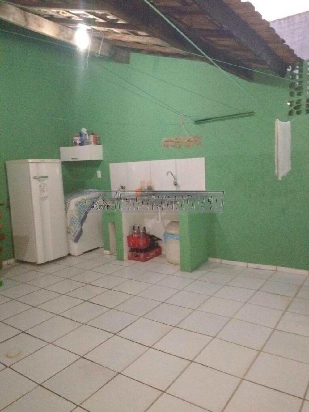 Alugar Casas / em Bairros em Sorocaba apenas R$ 1.100,00 - Foto 16