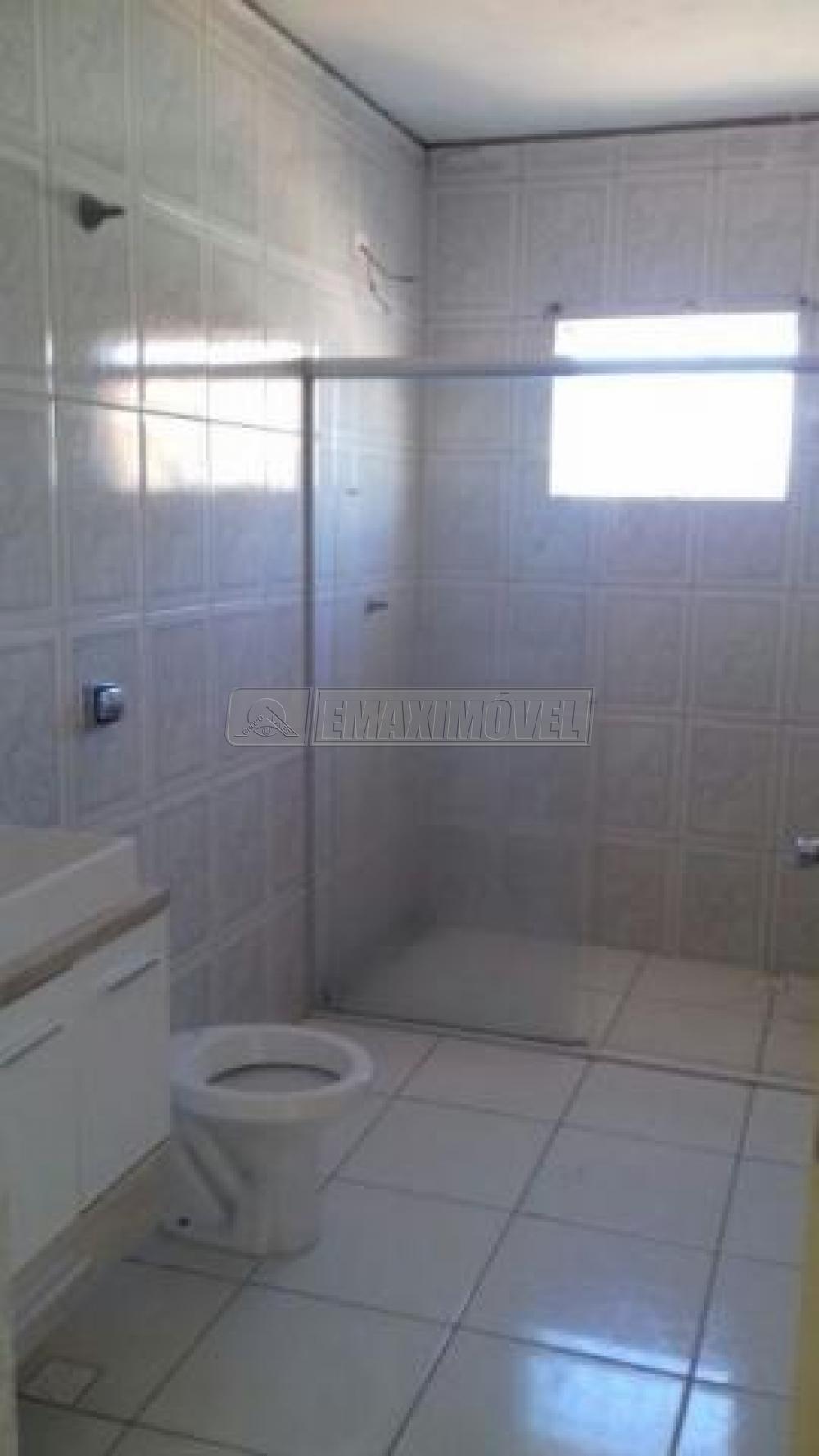 Alugar Casas / em Bairros em Sorocaba apenas R$ 1.000,00 - Foto 10