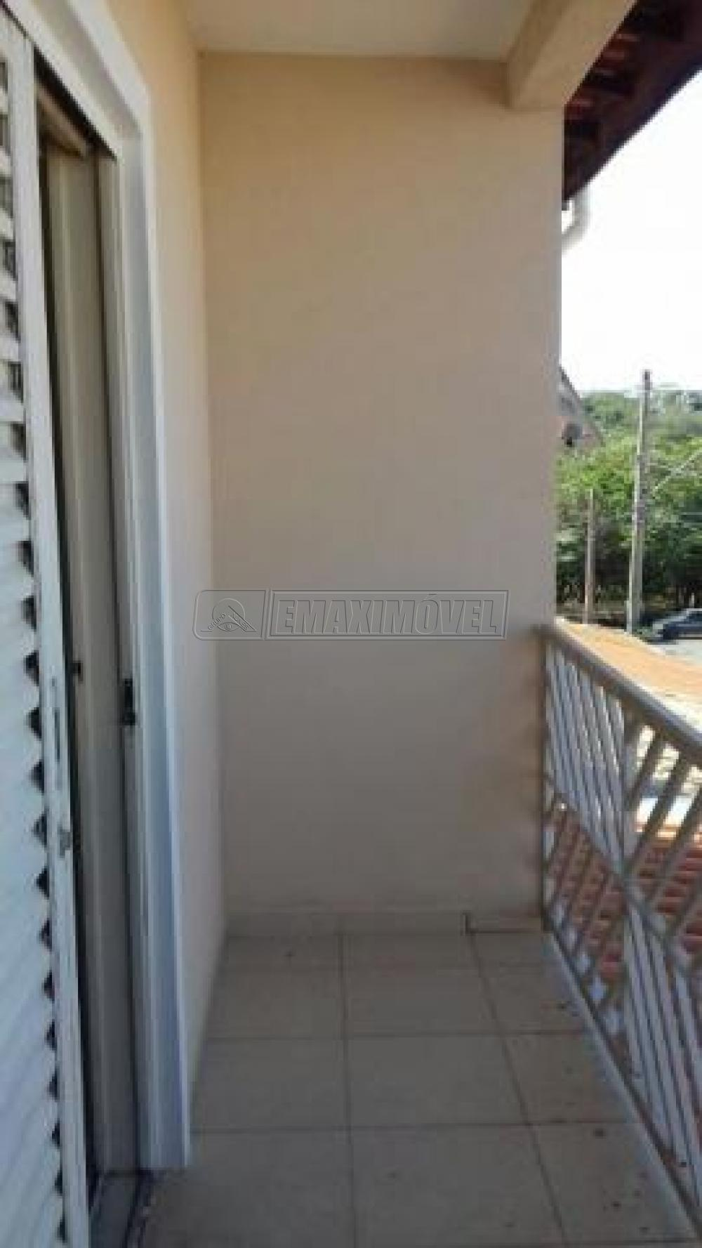 Alugar Casas / em Bairros em Sorocaba apenas R$ 1.000,00 - Foto 16