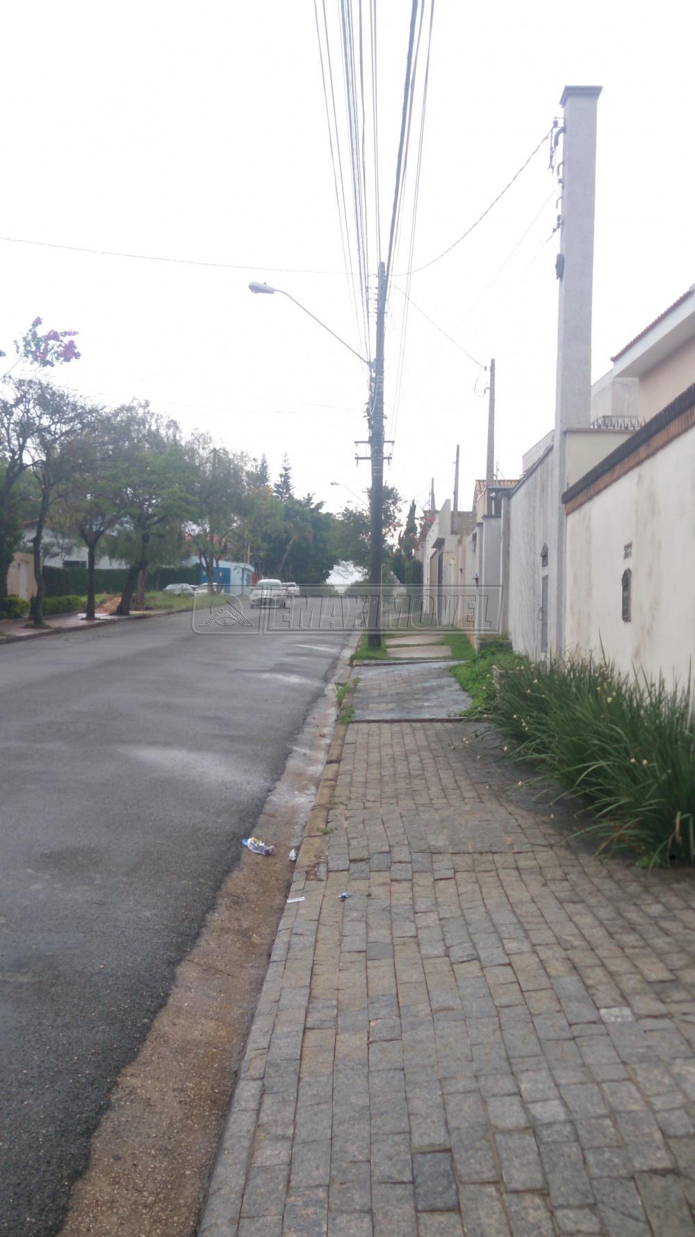 Alugar Casa / em Bairros em Sorocaba R$ 8.500,00 - Foto 3