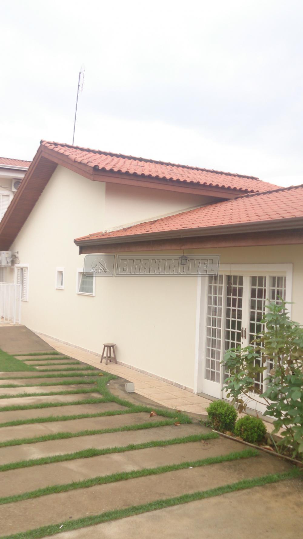 Alugar Casa / em Bairros em Sorocaba R$ 8.500,00 - Foto 5