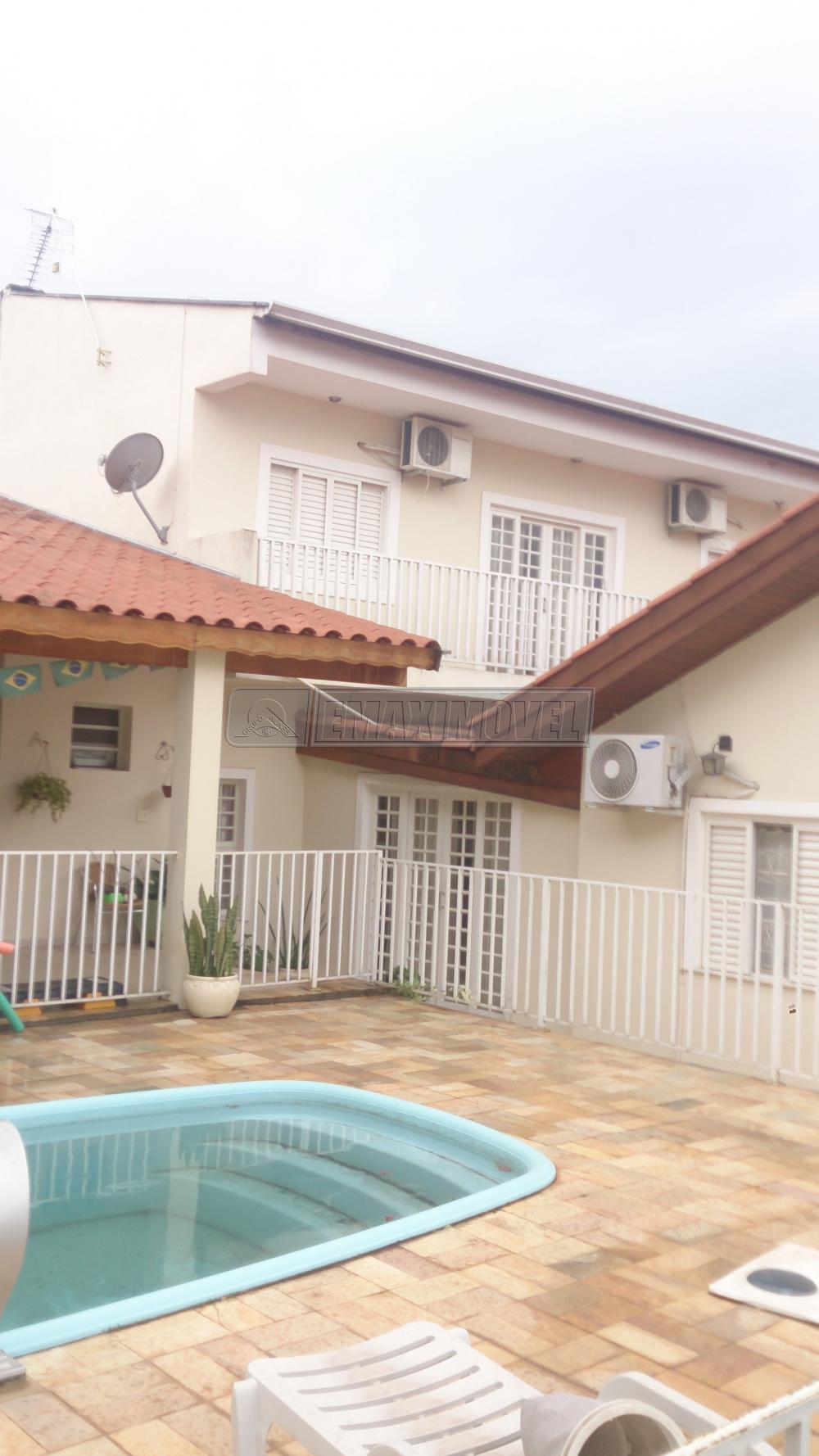 Alugar Casa / em Bairros em Sorocaba R$ 8.500,00 - Foto 6