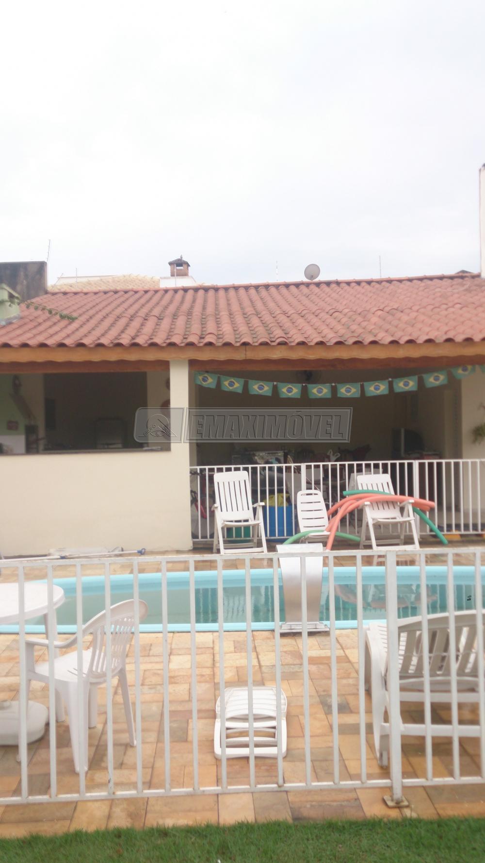 Alugar Casa / em Bairros em Sorocaba R$ 8.500,00 - Foto 7
