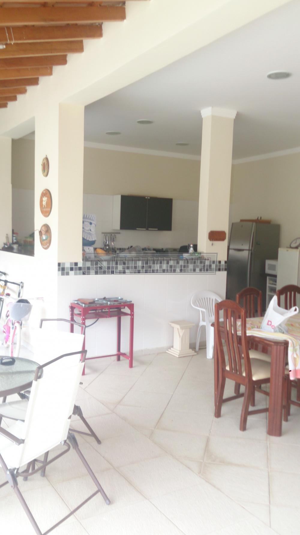 Alugar Casa / em Bairros em Sorocaba R$ 8.500,00 - Foto 10