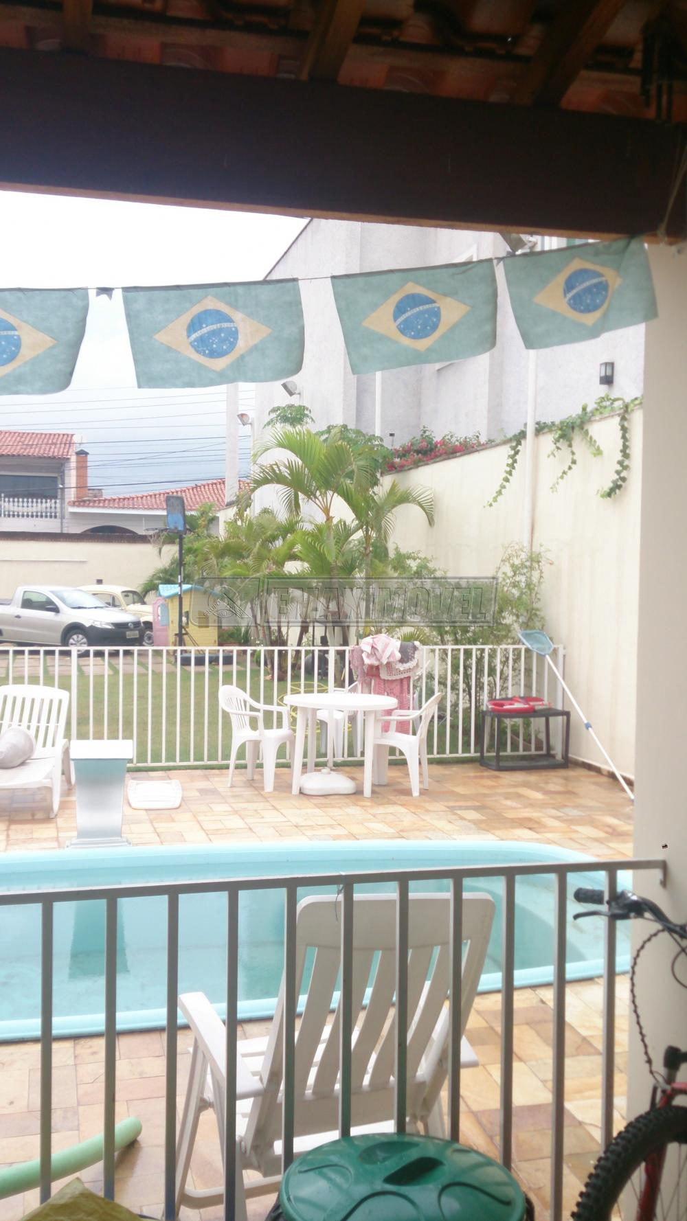 Alugar Casa / em Bairros em Sorocaba R$ 8.500,00 - Foto 14