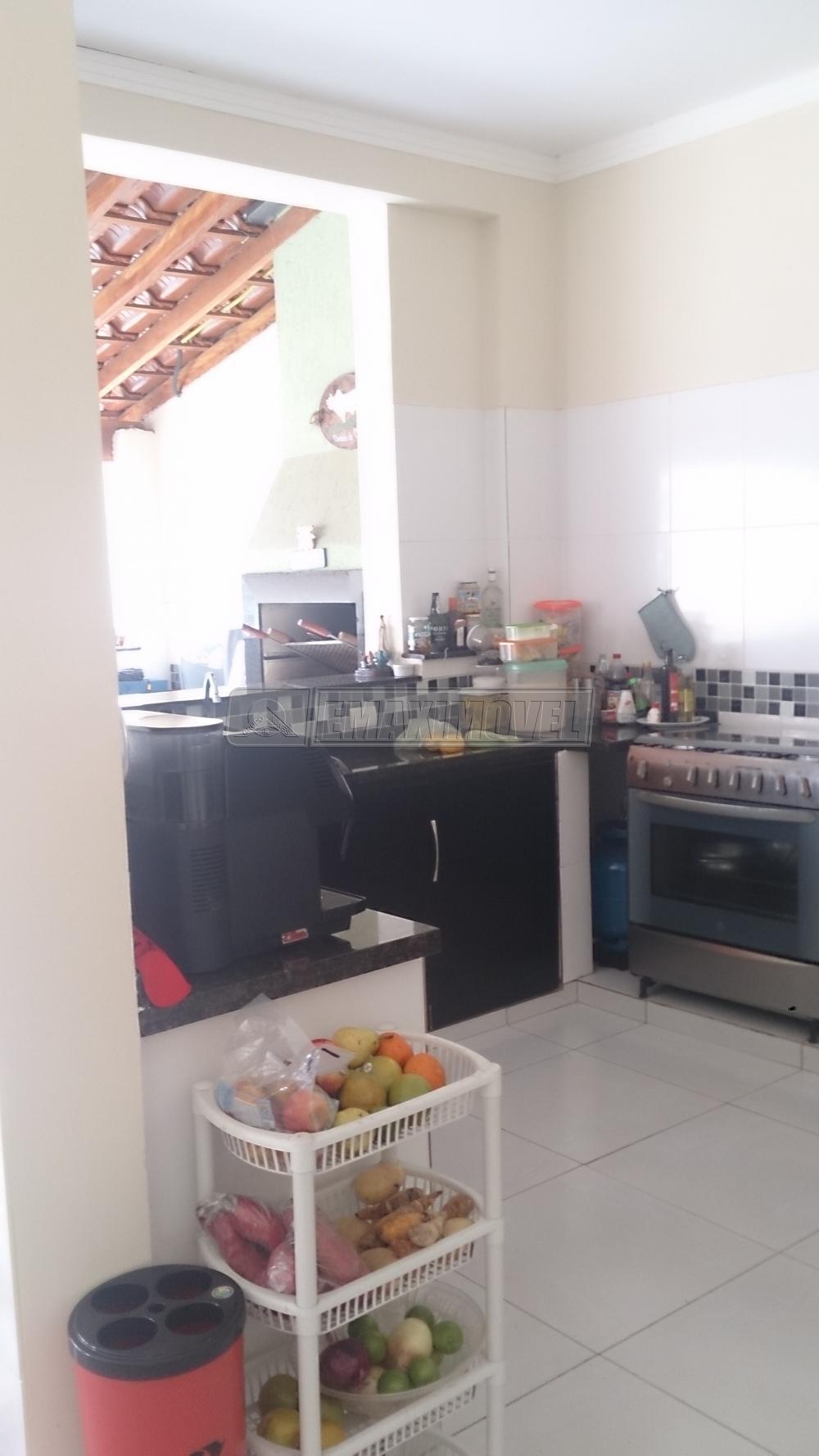 Alugar Casa / em Bairros em Sorocaba R$ 8.500,00 - Foto 15