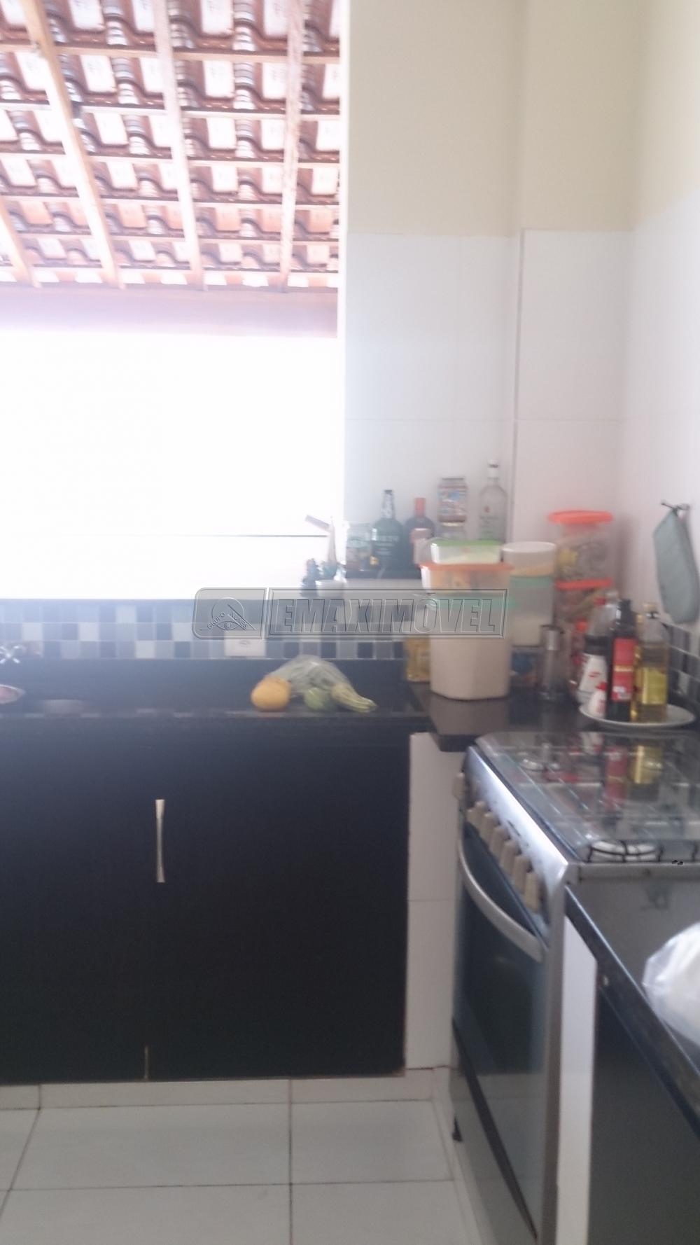 Alugar Casa / em Bairros em Sorocaba R$ 8.500,00 - Foto 17