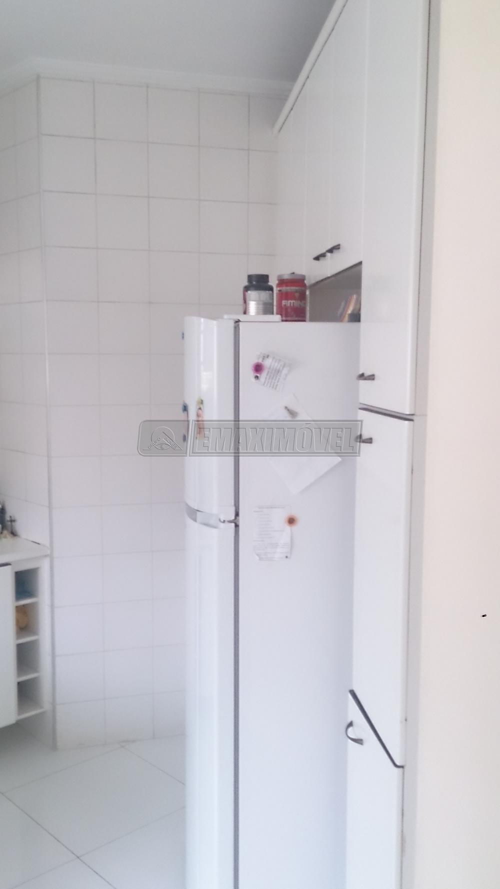 Alugar Casa / em Bairros em Sorocaba R$ 8.500,00 - Foto 22