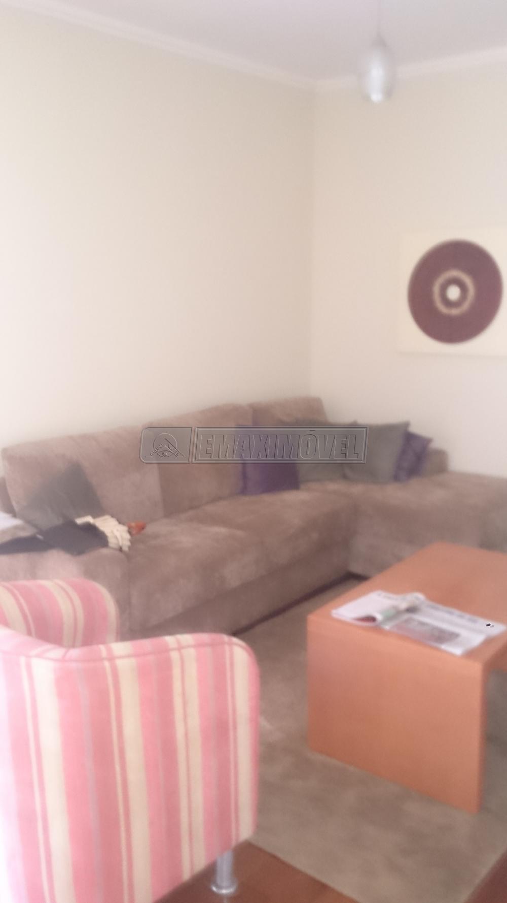 Alugar Casa / em Bairros em Sorocaba R$ 8.500,00 - Foto 24