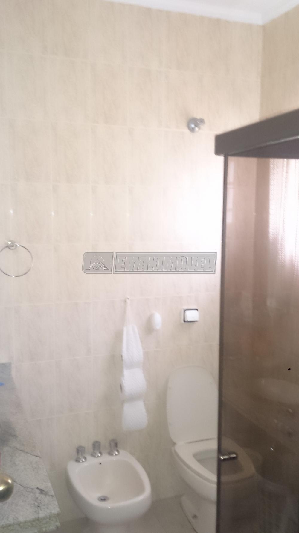 Alugar Casa / em Bairros em Sorocaba R$ 8.500,00 - Foto 27