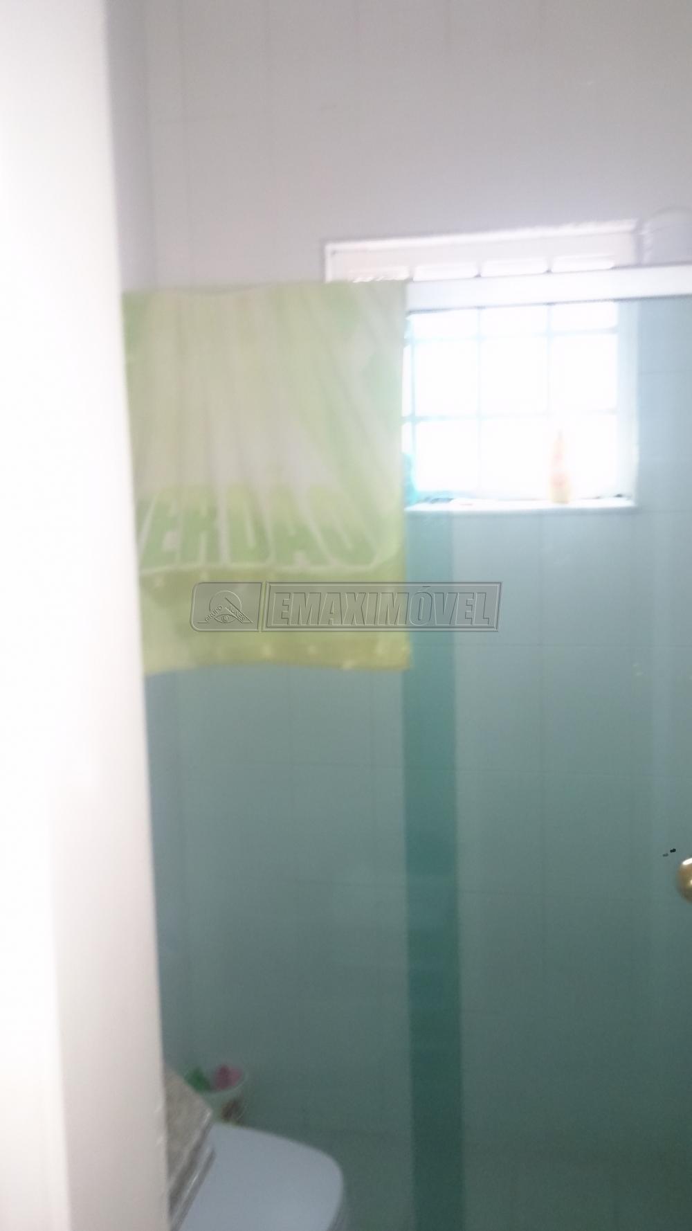 Alugar Casa / em Bairros em Sorocaba R$ 8.500,00 - Foto 29