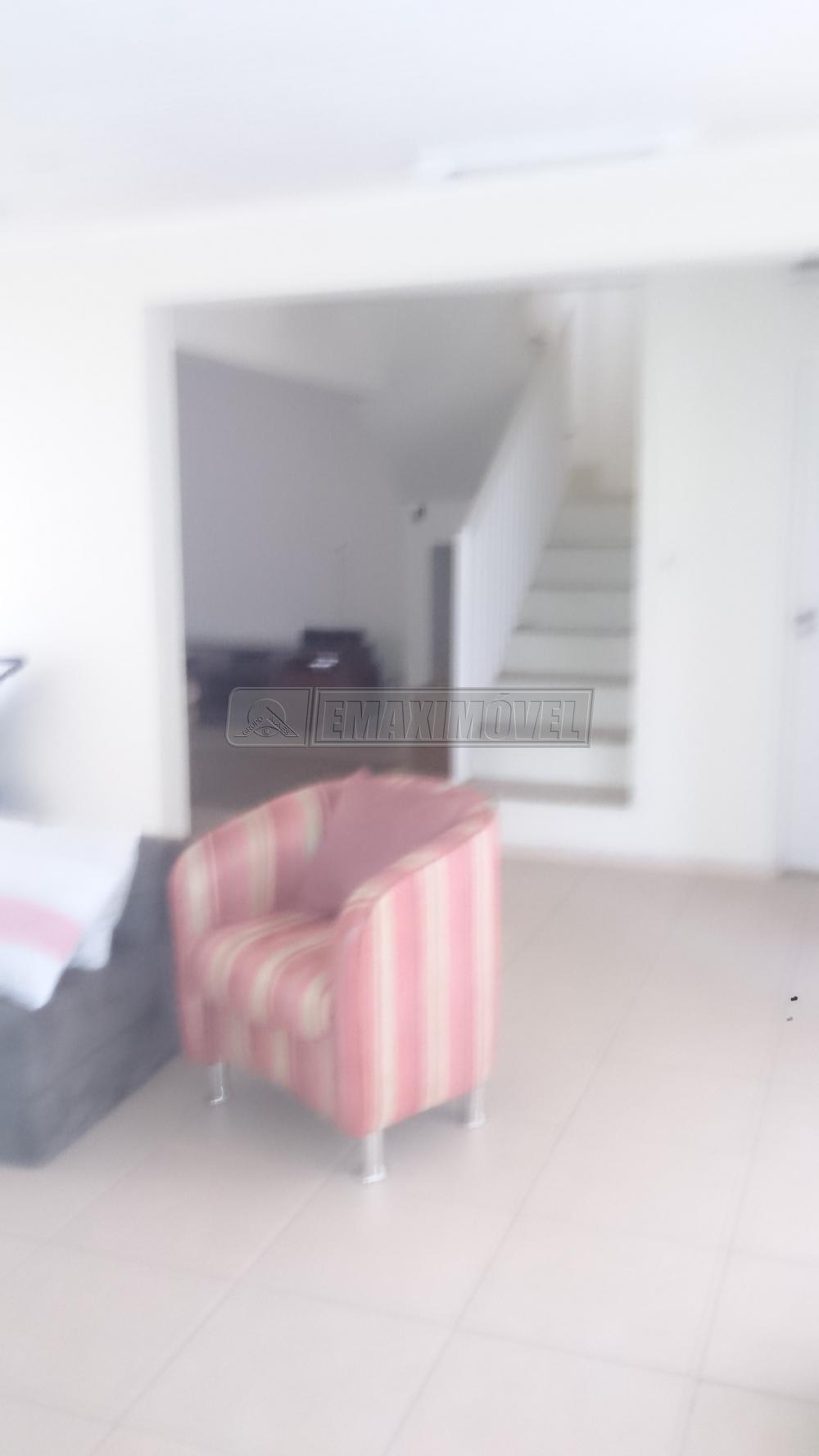 Alugar Casa / em Bairros em Sorocaba R$ 8.500,00 - Foto 30