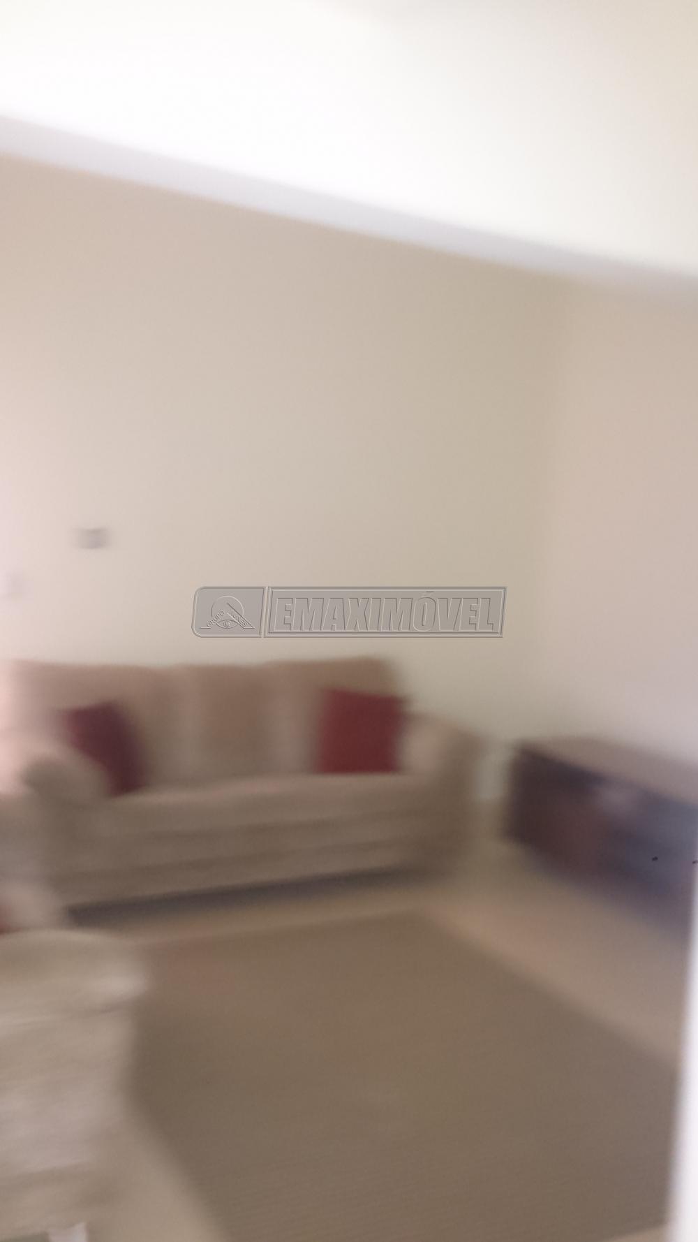 Alugar Casa / em Bairros em Sorocaba R$ 8.500,00 - Foto 32