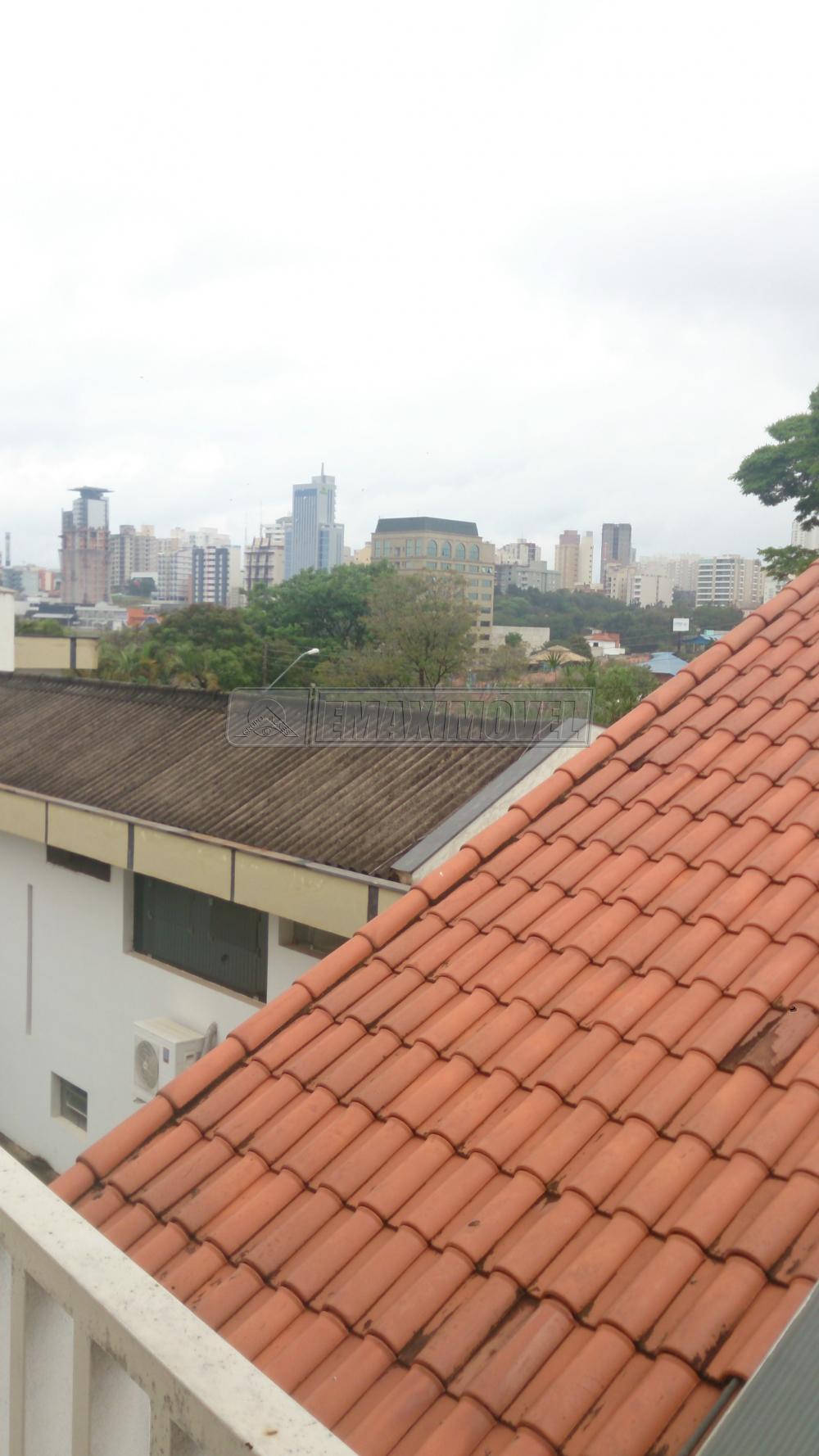 Alugar Casa / em Bairros em Sorocaba R$ 8.500,00 - Foto 36