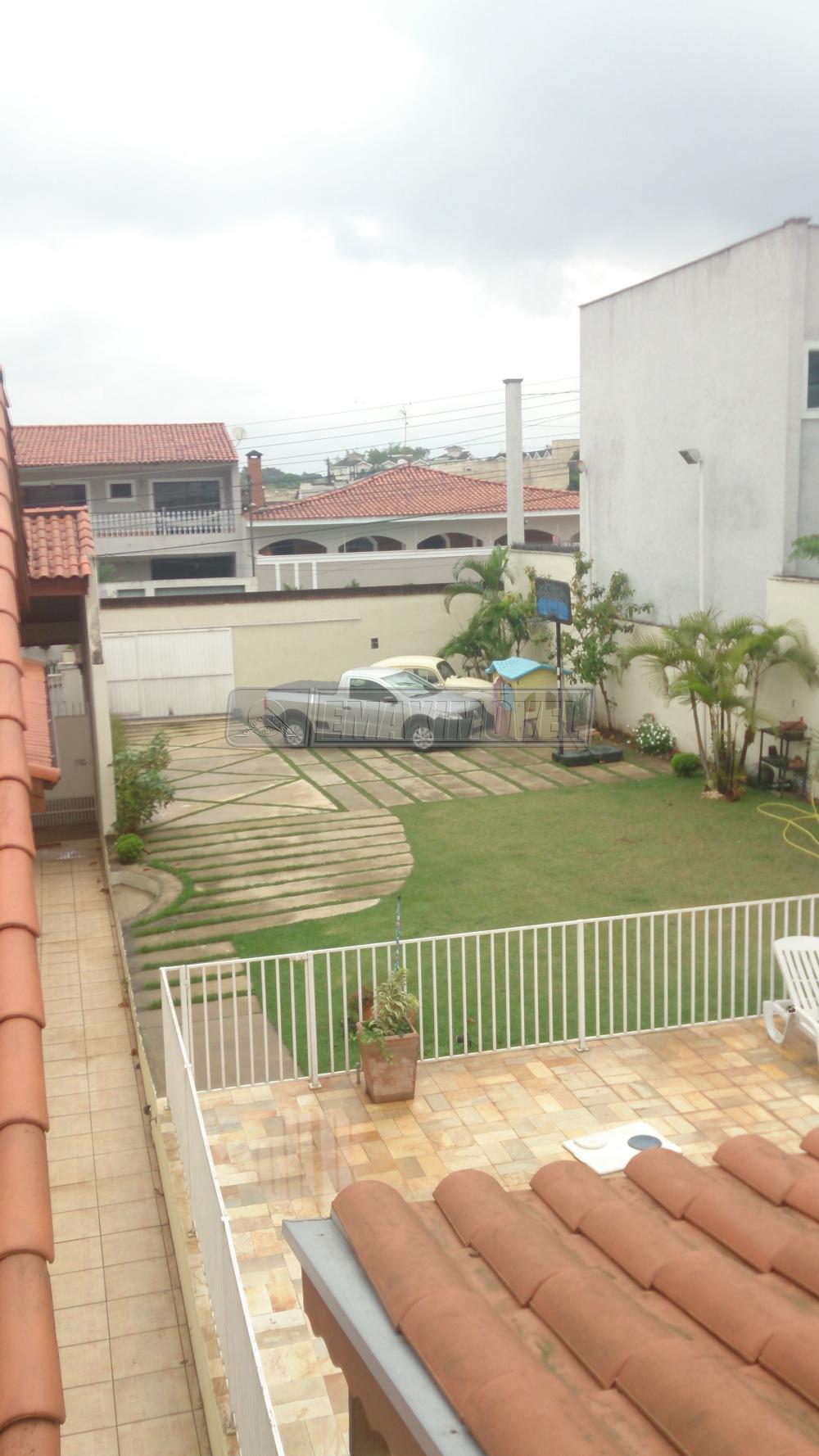 Alugar Casa / em Bairros em Sorocaba R$ 8.500,00 - Foto 38