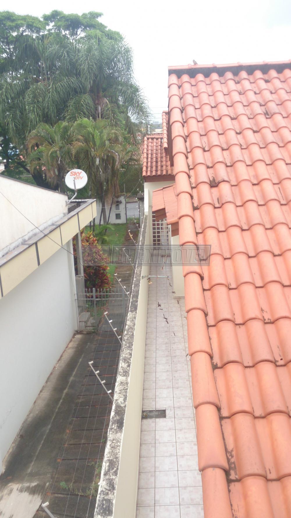 Alugar Casa / em Bairros em Sorocaba R$ 8.500,00 - Foto 39
