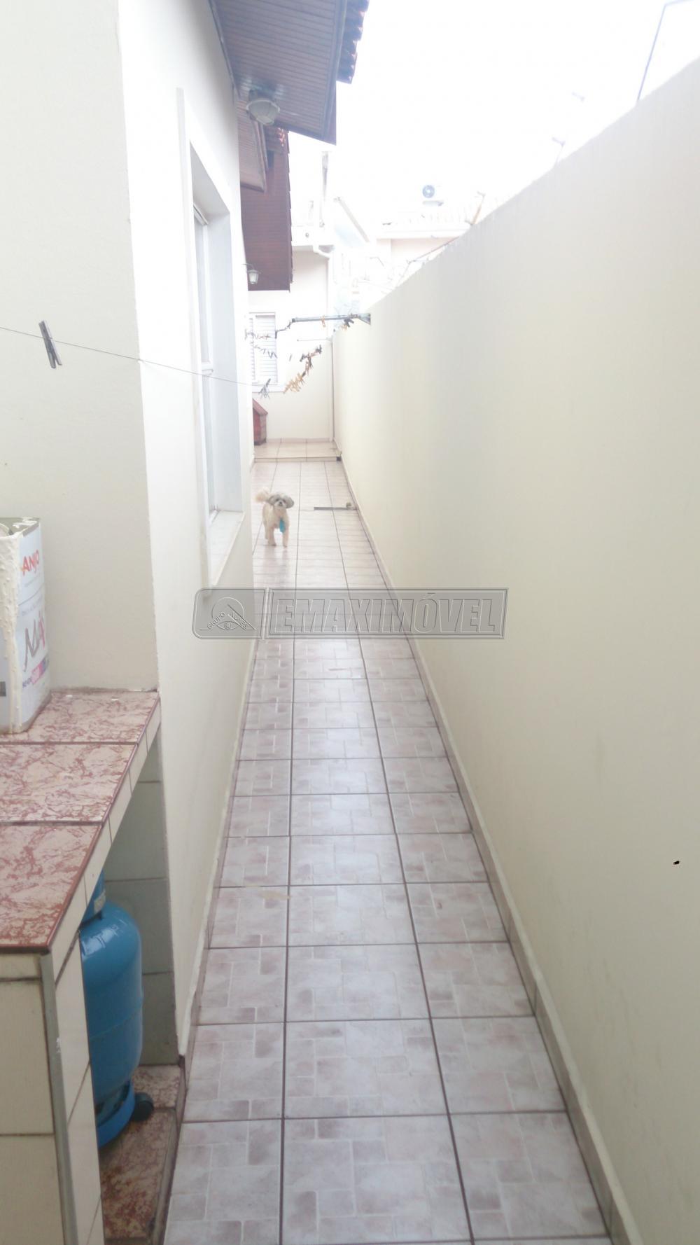 Alugar Casa / em Bairros em Sorocaba R$ 8.500,00 - Foto 42