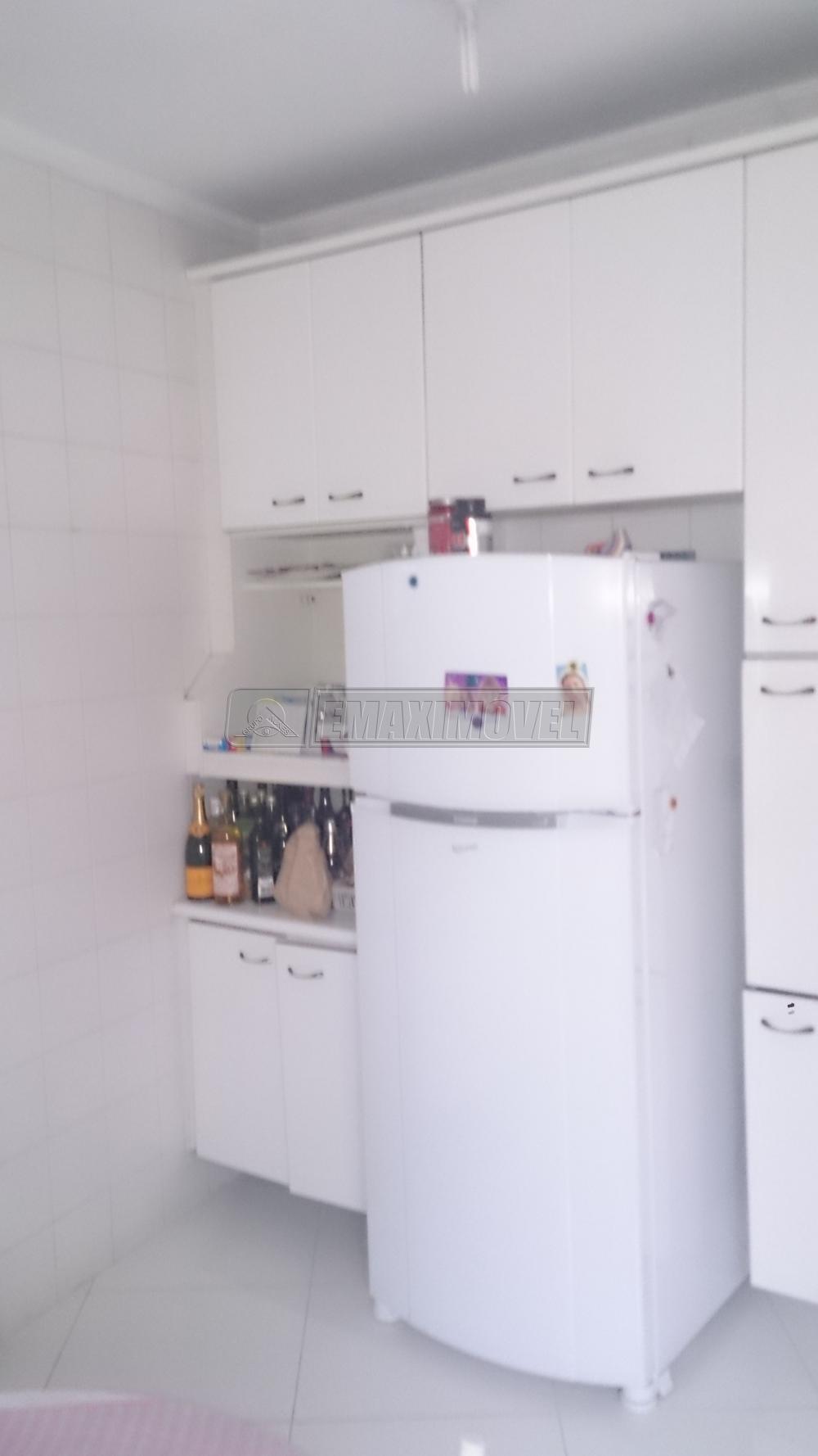 Alugar Casa / em Bairros em Sorocaba R$ 8.500,00 - Foto 43