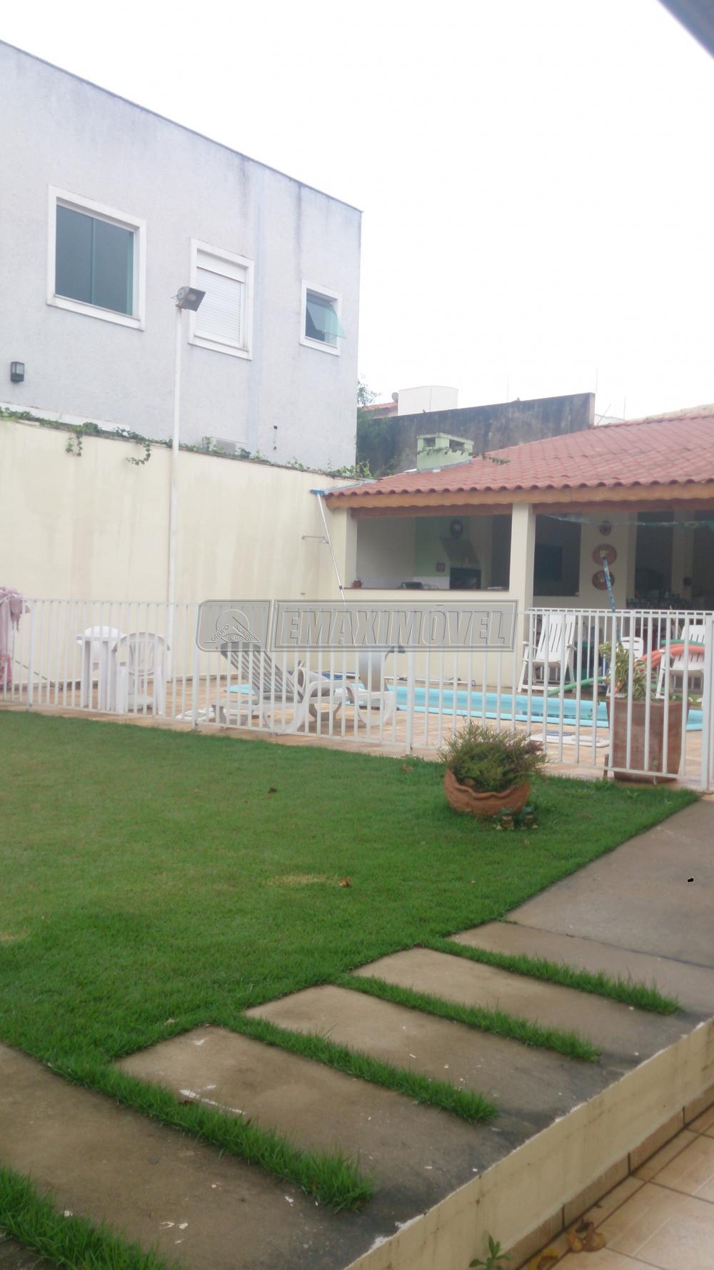 Alugar Casa / em Bairros em Sorocaba R$ 8.500,00 - Foto 45