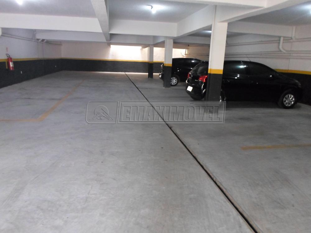 Comprar Comercial / Salas em Sorocaba R$ 120.000,00 - Foto 3