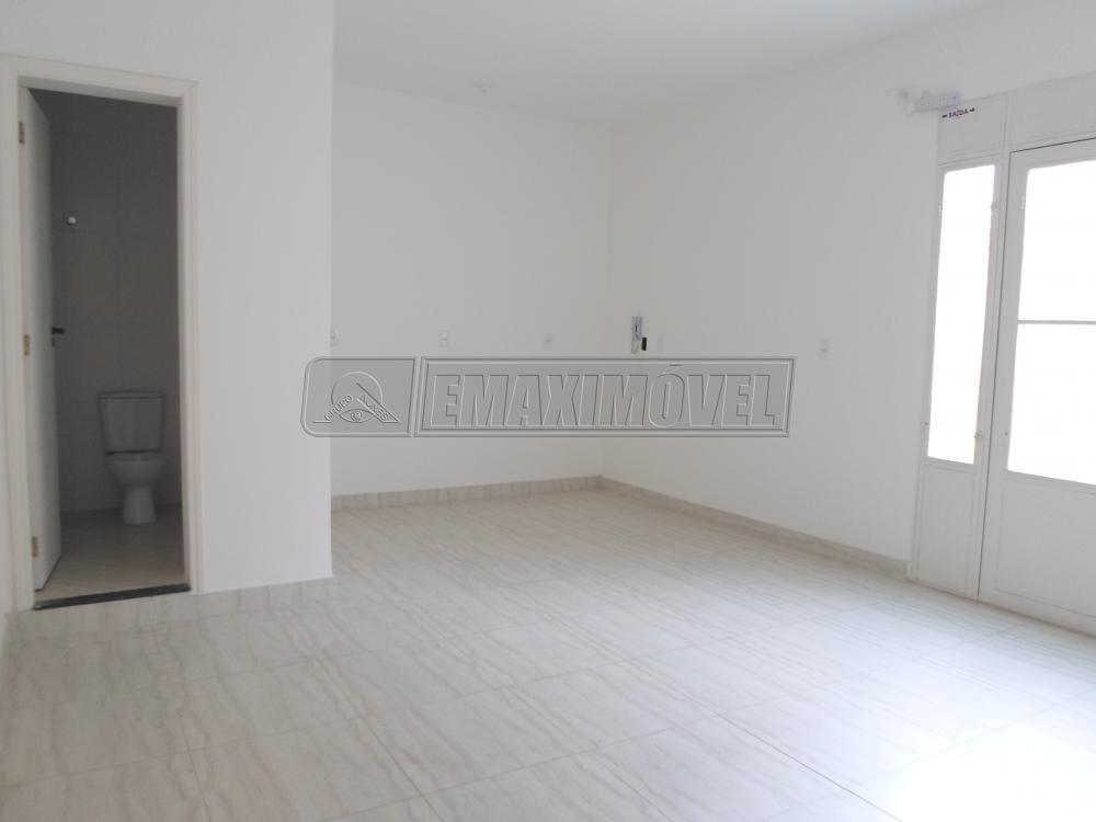 Comprar Comercial / Salas em Sorocaba R$ 120.000,00 - Foto 6