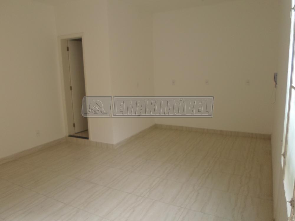 Comprar Comercial / Salas em Sorocaba R$ 120.000,00 - Foto 7
