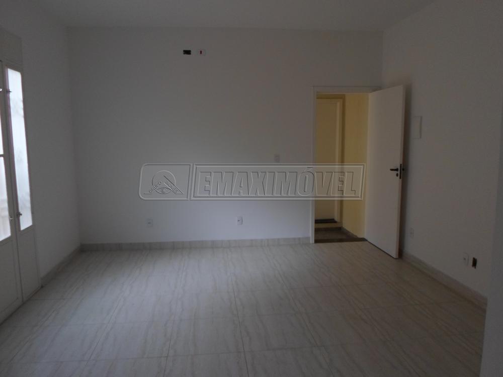 Comprar Comercial / Salas em Sorocaba R$ 120.000,00 - Foto 8