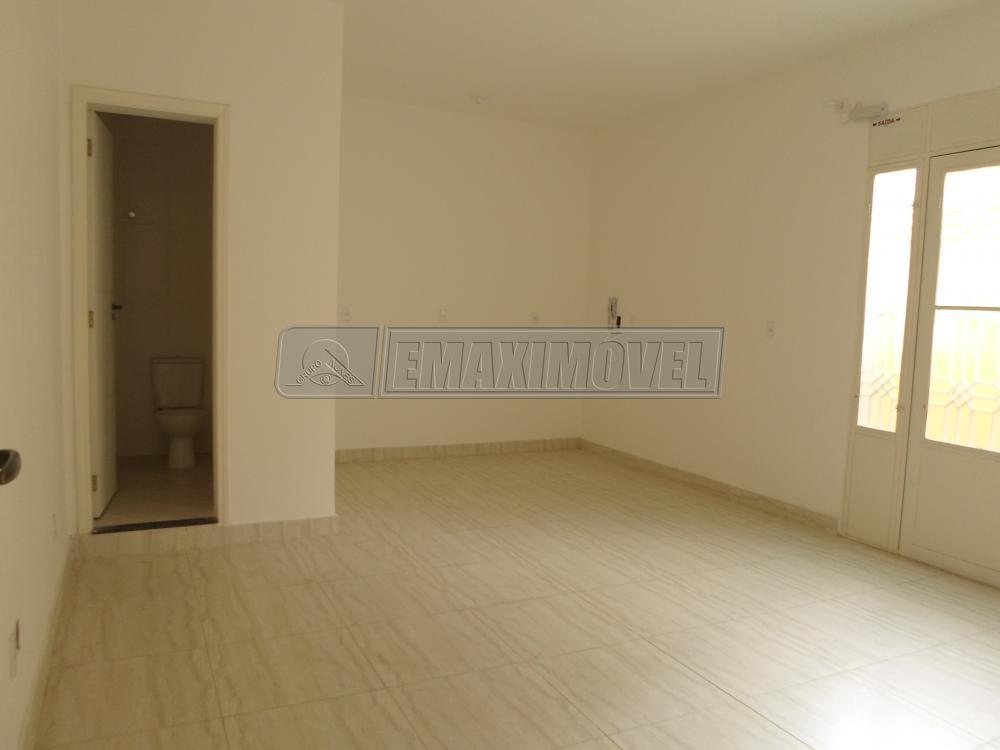 Comprar Comercial / Salas em Sorocaba R$ 120.000,00 - Foto 9