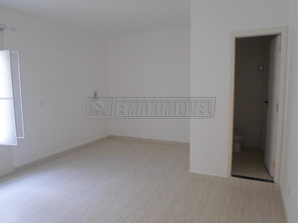 Comprar Comercial / Salas em Sorocaba R$ 120.000,00 - Foto 10