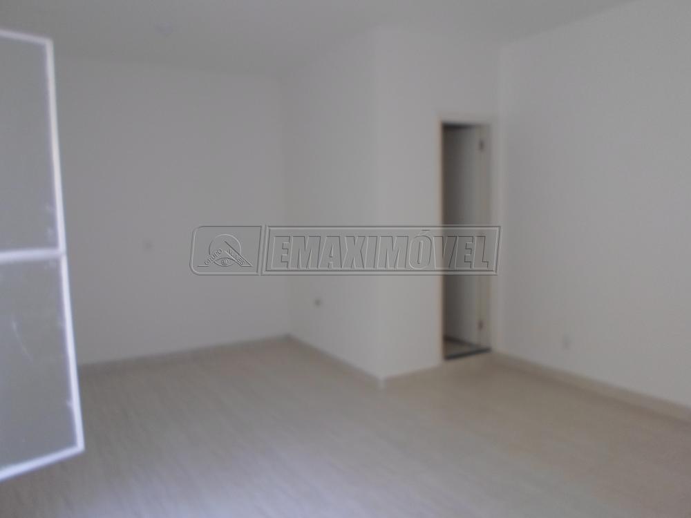 Comprar Comercial / Salas em Sorocaba R$ 120.000,00 - Foto 11