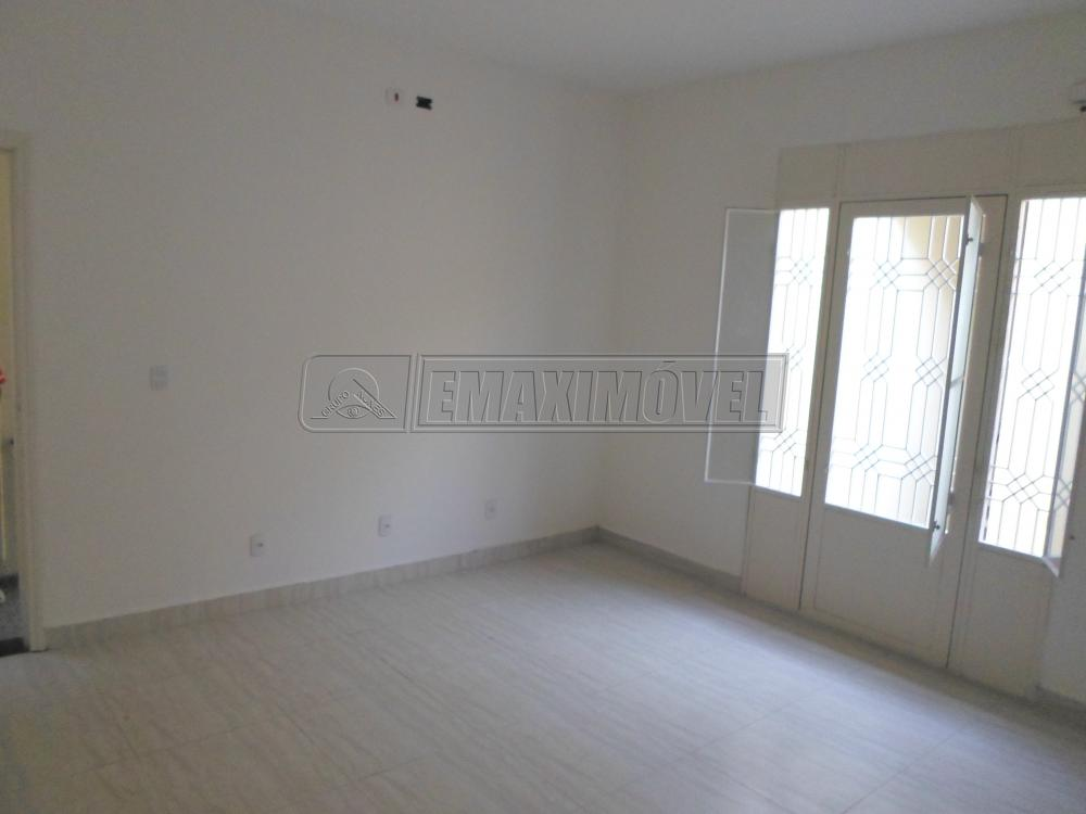 Comprar Comercial / Salas em Sorocaba R$ 120.000,00 - Foto 12