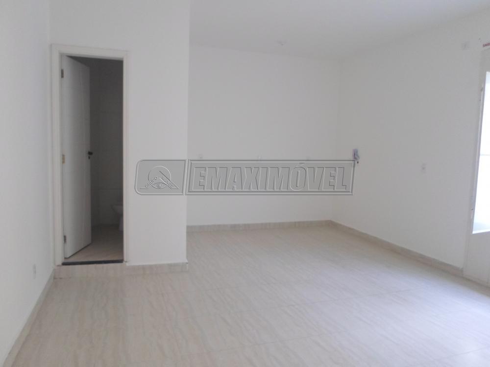 Comprar Comercial / Salas em Sorocaba R$ 120.000,00 - Foto 15