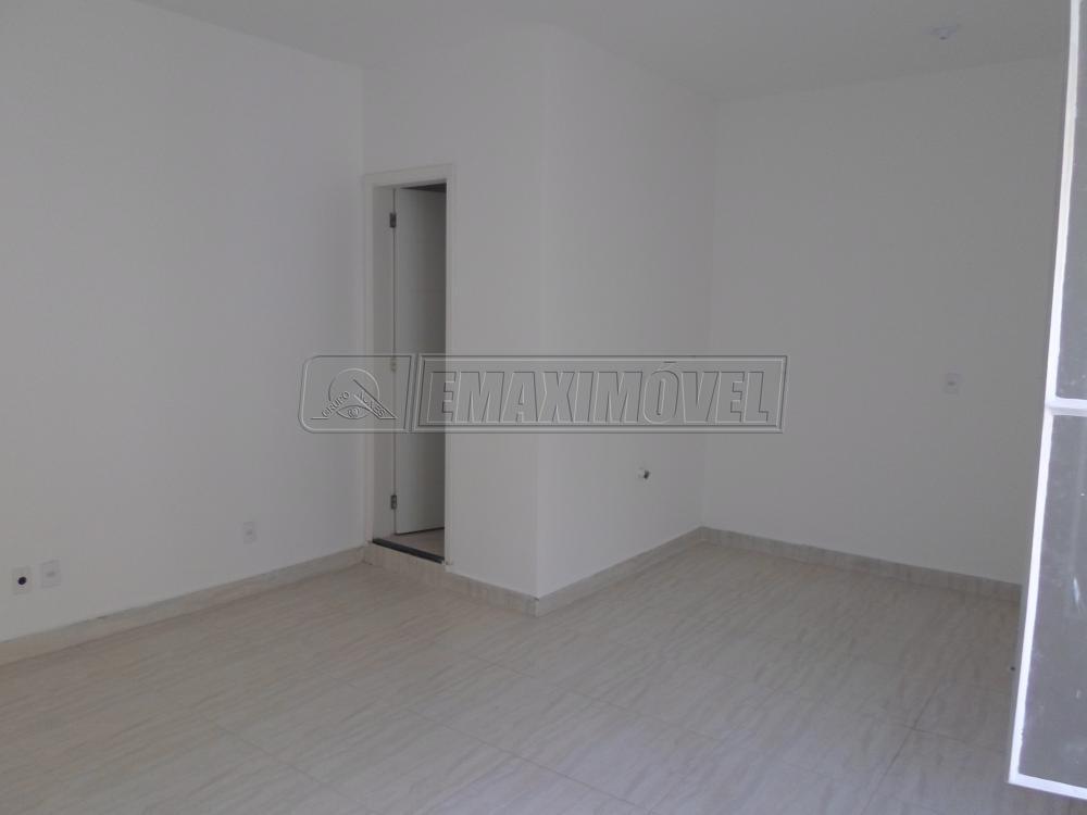 Comprar Comercial / Salas em Sorocaba R$ 120.000,00 - Foto 16