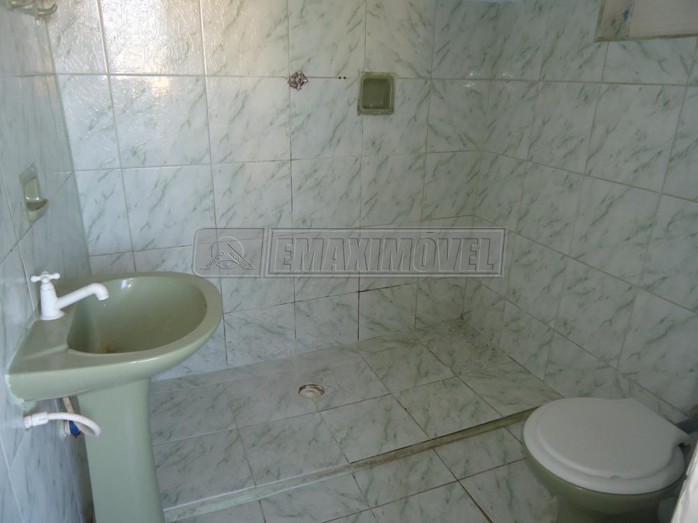 Alugar Casas / em Bairros em Sorocaba apenas R$ 650,00 - Foto 7