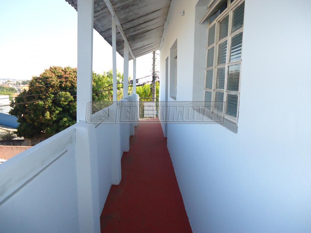 Alugar Casas / em Bairros em Sorocaba apenas R$ 650,00 - Foto 12