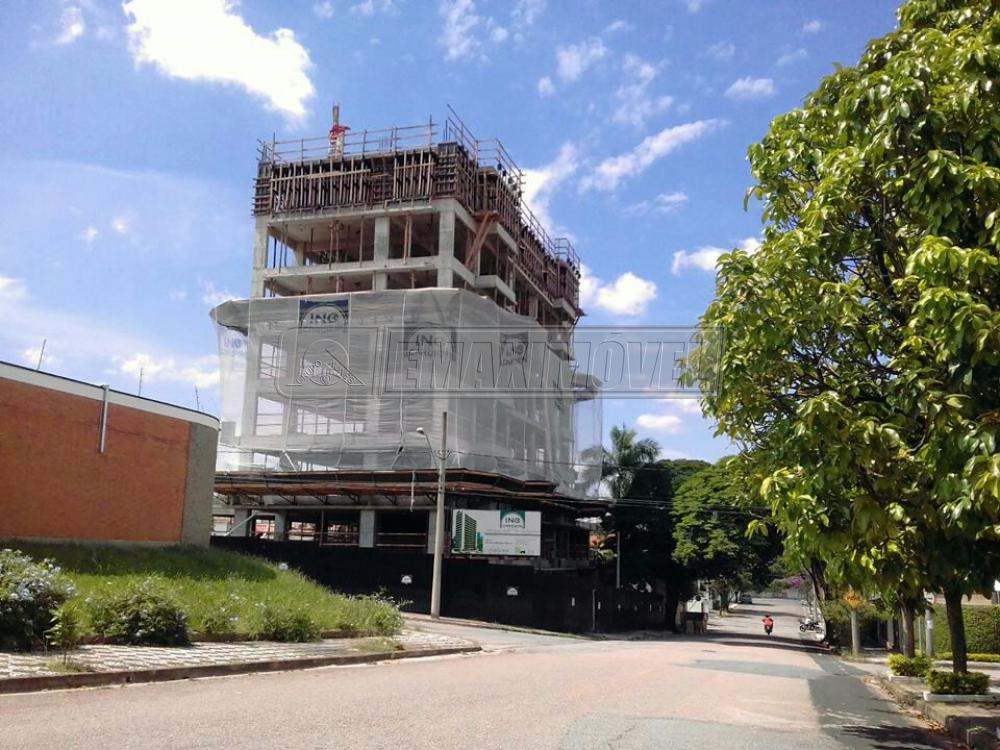 Alugar Apartamentos / Apto Padrão em Sorocaba apenas R$ 2.900,00 - Foto 1